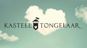 Kasteel Tongelaar logo