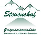 Stevenshof logo