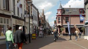 Koopzondag: Boxmeer Proeft