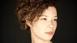 Charlotte Haesen