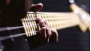 Gitarando - Lunchconcert in Myllesweerd
