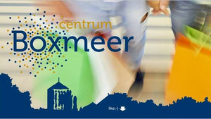 Koopzondag: Kiek Boxmeer