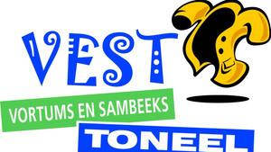 Vortums En Sambeeks Toneel