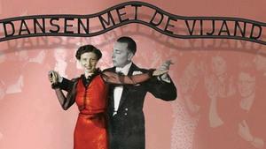 Dansen met de vijand Truus te Snelle, Valéry van Gorp e.a.