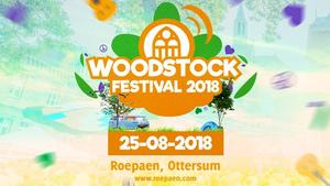 Woodstock Roepaen