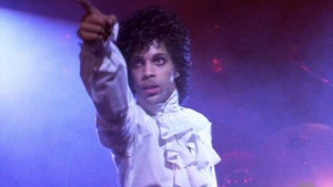 Tribute Prince
