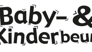 Baby- en Kinderbeurs