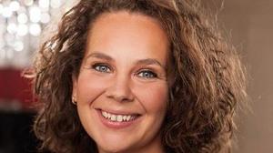 Sara Kroos Zonder verdoving