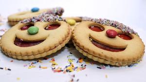 carnaval koekje.jpg