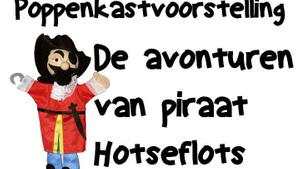 Hotseflots