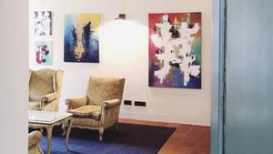 foto expositie Bo Pennings