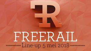 Freerail