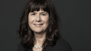 Carolijn Visser