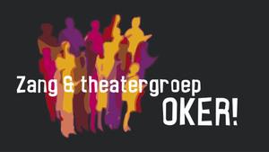 Oker logo