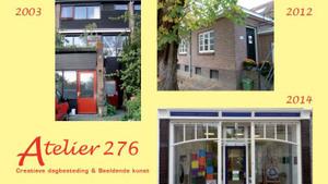 Lustrum Atelier276