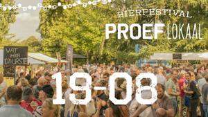 Bierfestival Cuijk