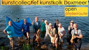 Kunstcollectief Boxmeer