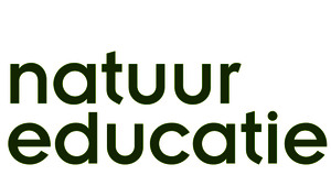 Logo-IVN