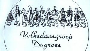 Volksdansgroep