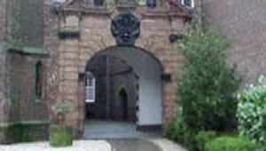 Karmelkring: Cursus Julian of Norwich