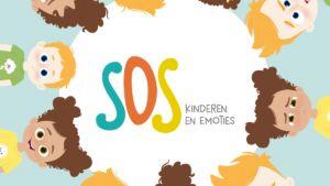 Coachingspraktijk OOW in Rijkevoort: 3-delige workshop SOS Kinderen en emoties