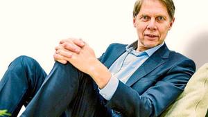 Wim Daniëls Boekt! bij de Weijer in Boxmeer