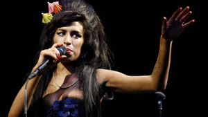 Undercoversessie: Amy Winehouse • Roepaen Podium