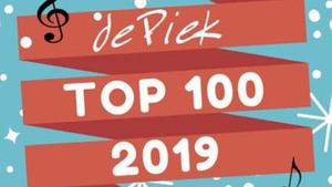 Top 100 Piek