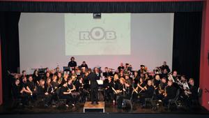 Regio orkest