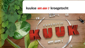 Expeditie Kuuk