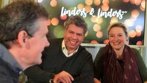 Linders & Linders