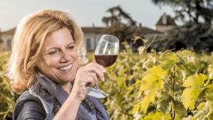 wijnproeverij cuijk