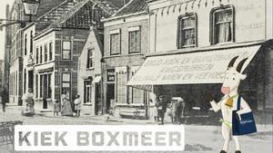 Kom eens Kieken in Boxmeer