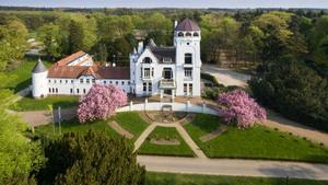 Busexcursie: Met Natuurmomenten langs de mooiste plekjes van Noord-Limburg