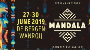 mandala 2019