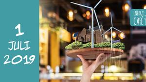 Duurzaam Grave Energy Café #04