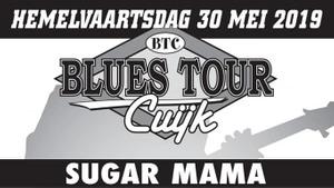 Blues Tour