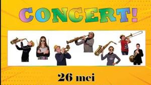 Kids in Concert Vortum-Mullem