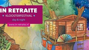 In Retraite Festival Roepaen