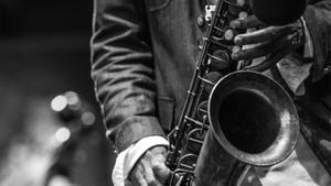 Jazz Festival Weijer Boxmeer