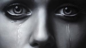 Brita Seifert -Tears