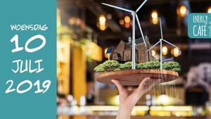 Duurzaam Grave Energy Café 04