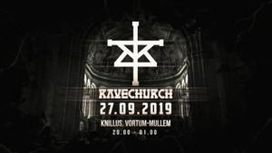 Ravechurch