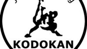 Activiteiten Judovereniging Kodokan