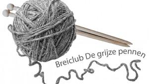 Logo Breiclub