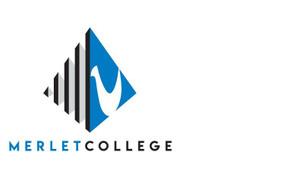 Merlet College