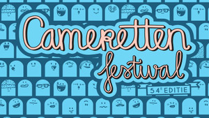 Camaretten festival