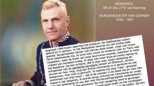 Zoektocht Limburgse Oorlogsschatten