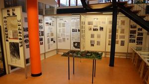 Holocaust in Gennep