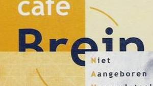 logo Cafe Brein